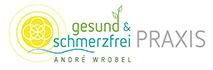 Gesund und Schmerzfrei in Bad Reichenhall Logo